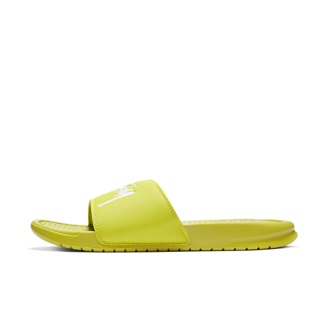 Nike Benassi Stussy Volt