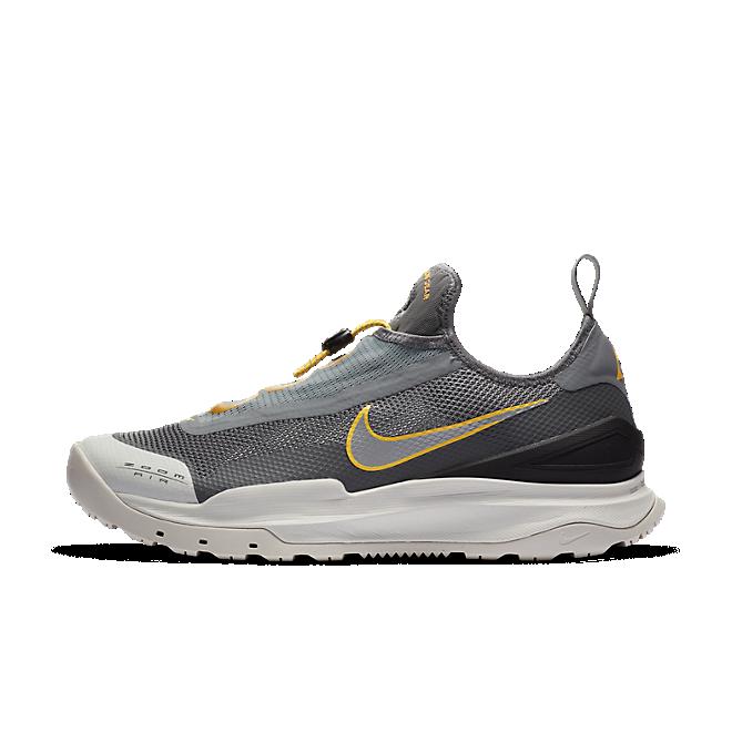 Nike ACG Zoom Air AO Wandel