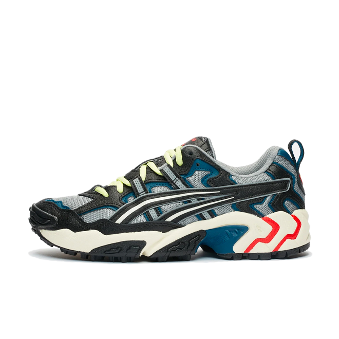 Asics Gel-Nandi OG 'Sheet Rock'