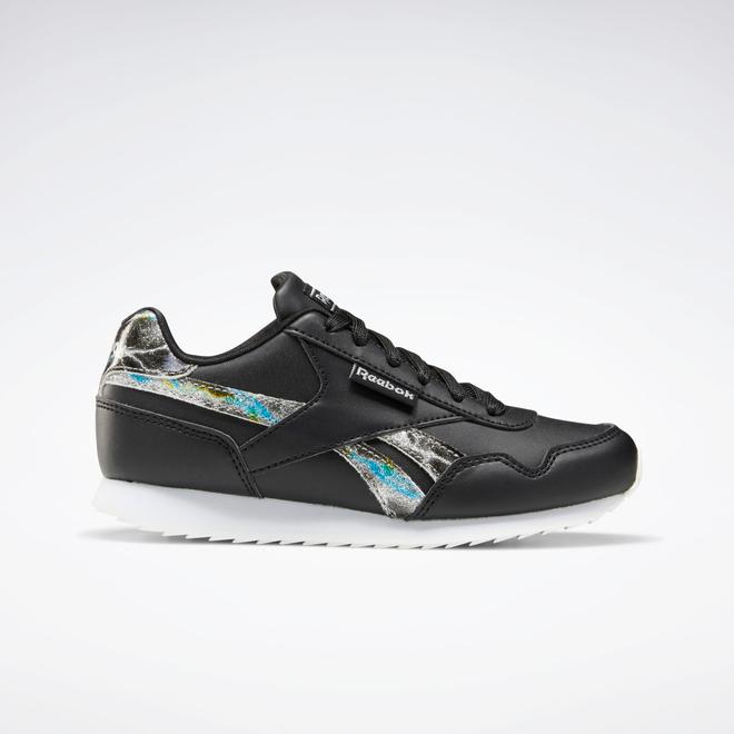 Reebok Royal Classic Jogger 3 Schoenen