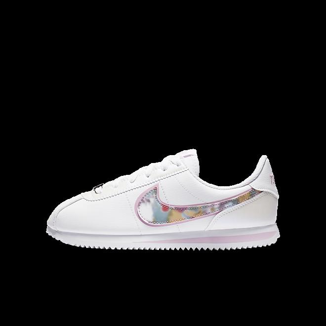 Nike Cortez Bas
