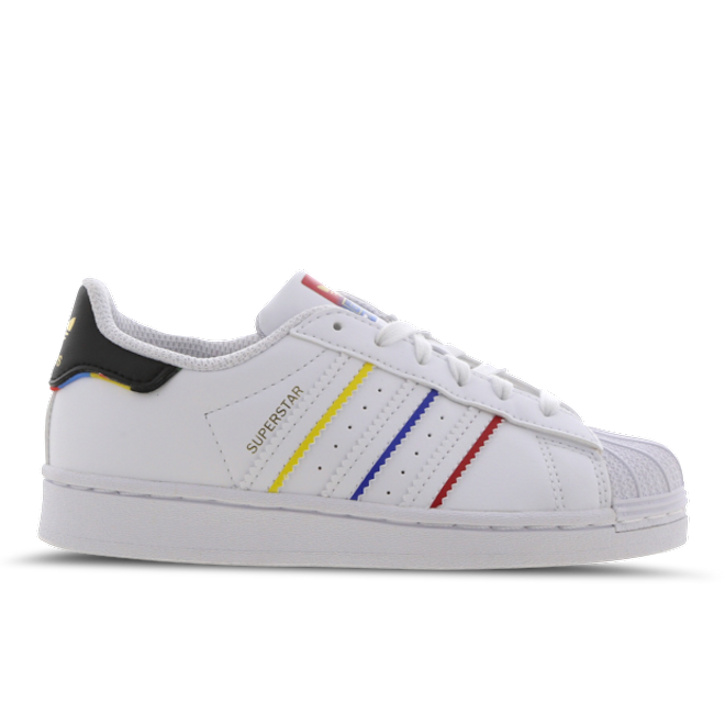 adidas Superstar The 12Th
