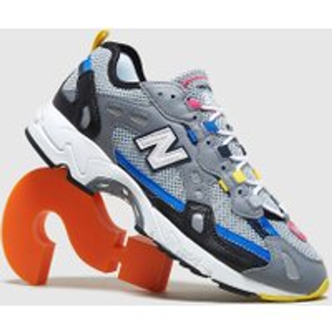 New Balance 827 Digital