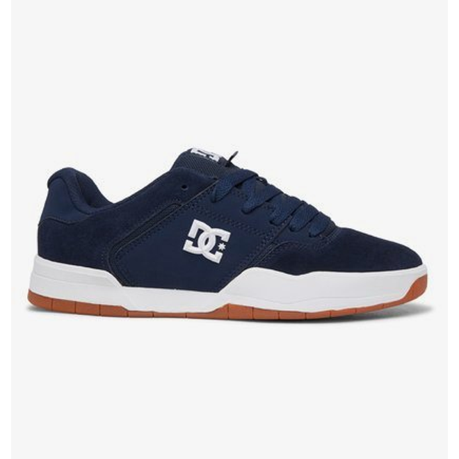 DC Shoes Central