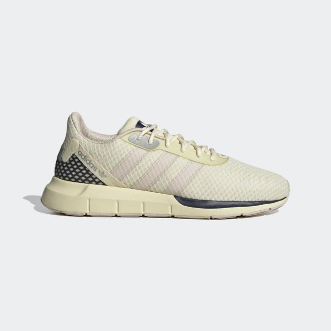 adidas Swift Run RF