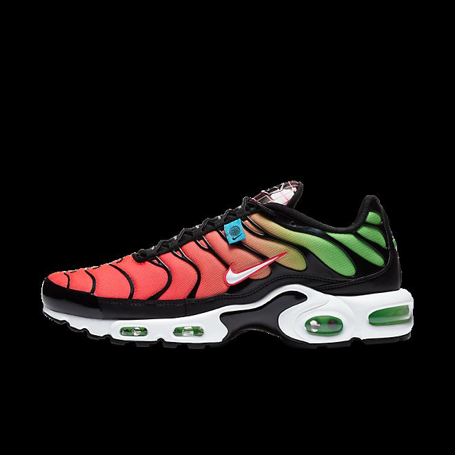 Nike Tuned 1 CK7291-001