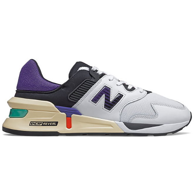 New Balance MS997 JEA