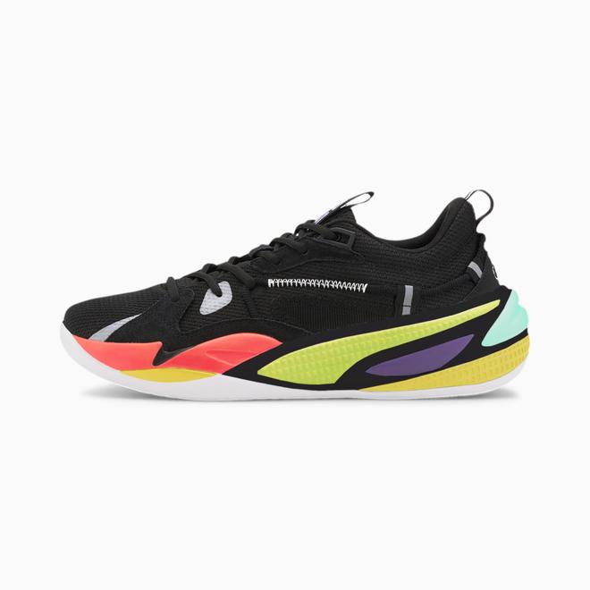 Puma Rs Dreamer Basketbalschoenen