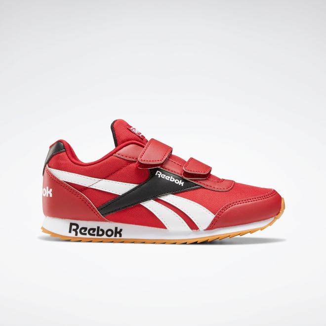 Reebok Royal Classic Jogger 2.0 Schoenen