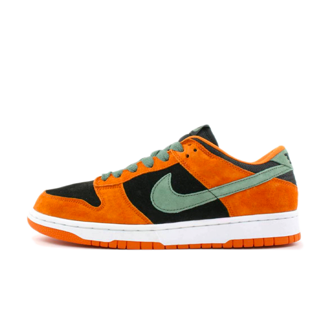 Nike Dunk Low 'Ceramic' DA1469-001