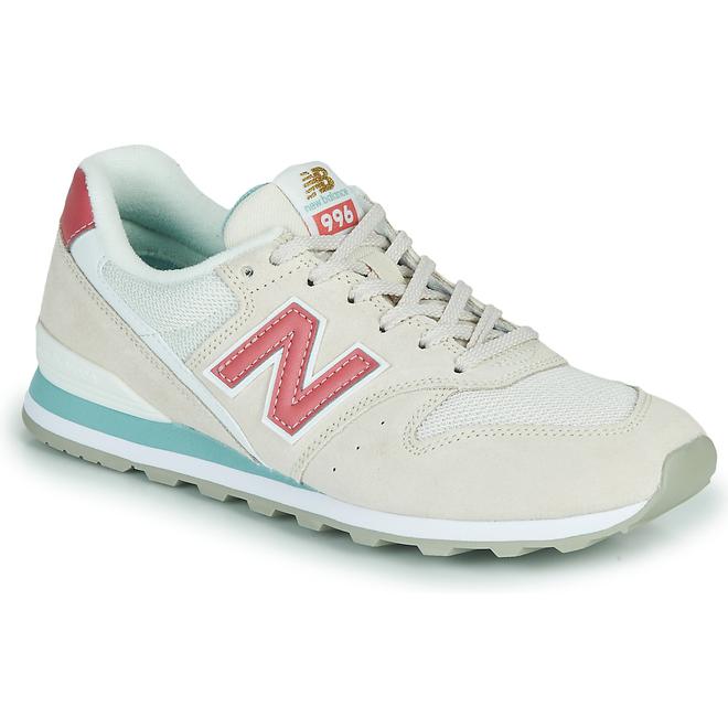 New Balance WL996 | WL996WE | Sneakerjagers