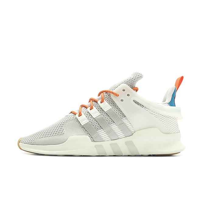 adidas EQT Support ADV Summer 'White'