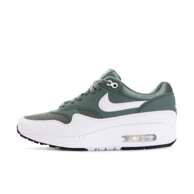 new concept db26a c85df Nike WMNS Air Max 1 'Clay Green' | 319986-303
