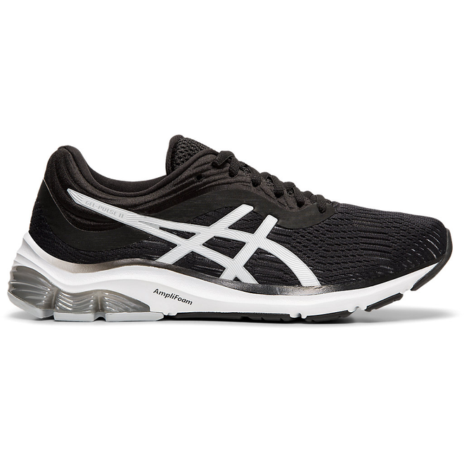 ASICS Gel - Pulse™ 11 Black