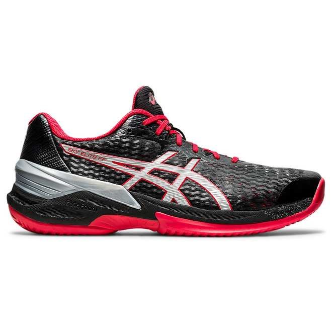 ASICS Sky Elite™ FF Black