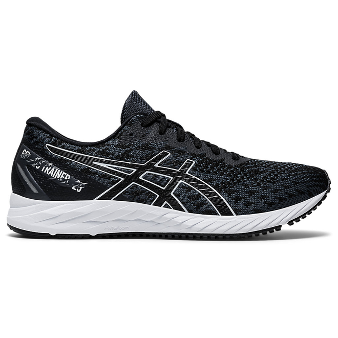 ASICS Gel - Ds Trainer™ 25 Black