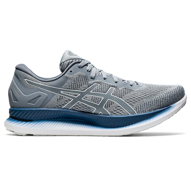 ASICS Glideride™ Sheet Rock