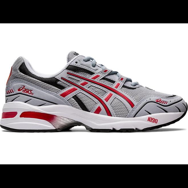 ASICS Gel - 1090 Piedmont Grey
