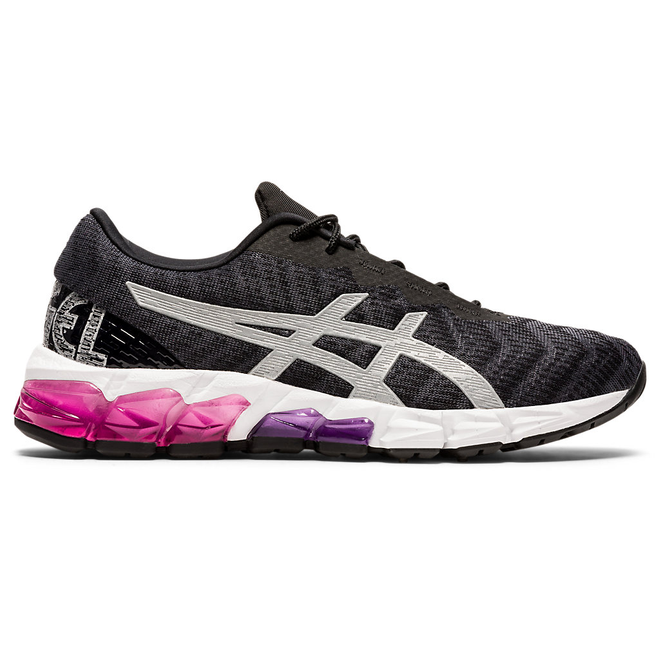 ASICS Gel - Quantum 180™ 5 Carrier Grey