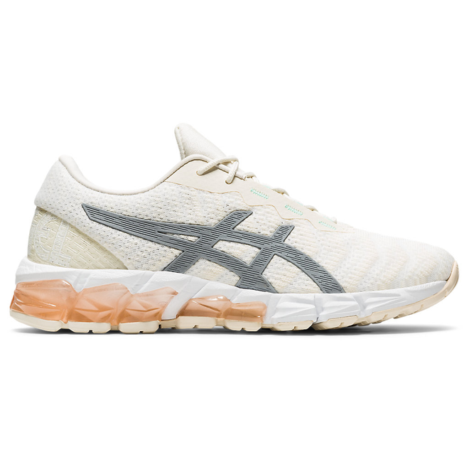 ASICS Gel - Quantum 180™ 5 Birch
