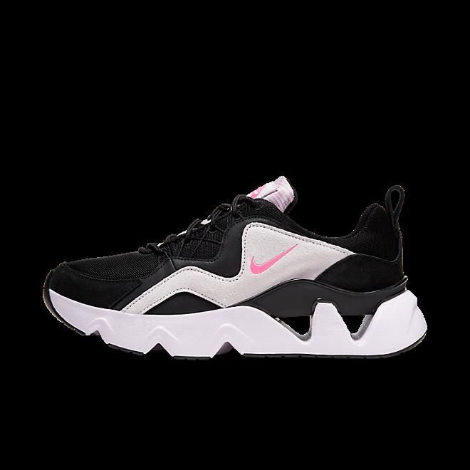 Nike RYZ 365 FVP