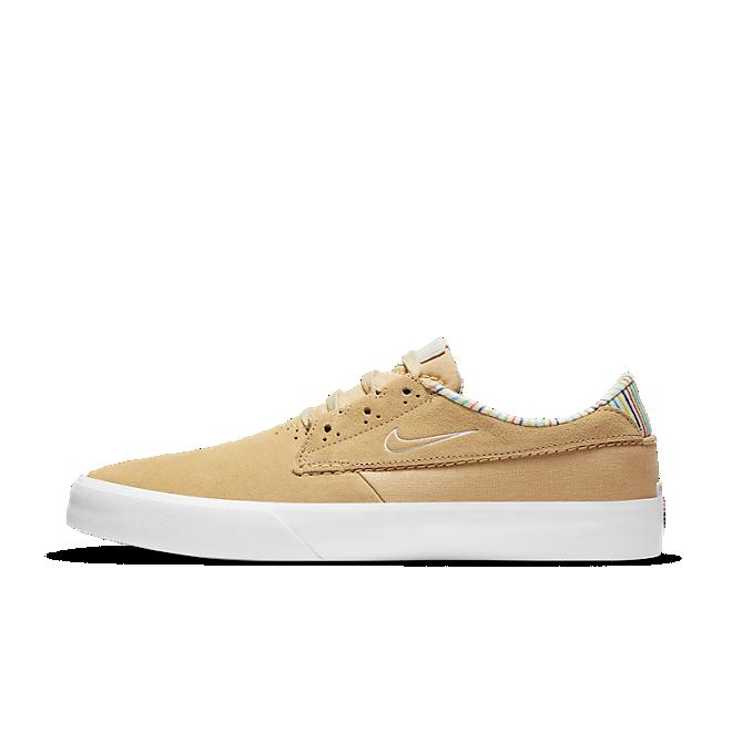 Nike SB Shane Premium CV5500-200