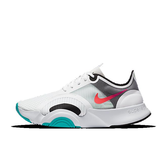 Nike SuperRep Go