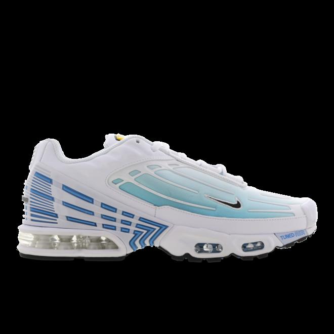 Nike Tuned 3