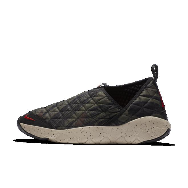 Nike ACG Moc 3.0 'Mt Fuji'
