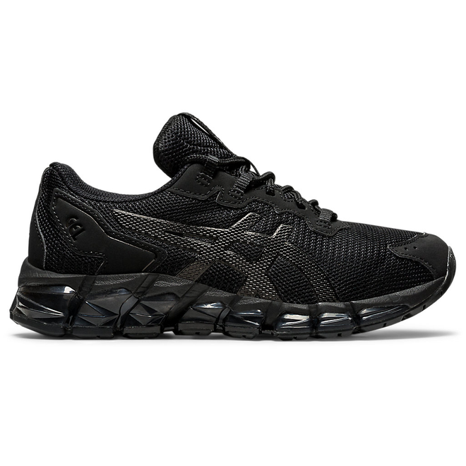 ASICS Gel - Quantum 360™ 6 Gs Black
