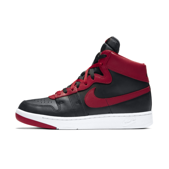 Jordan Air Ship Pro 'Bred' - SNKRS DAY Exclusive Access