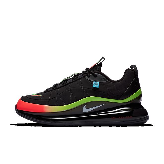 Nike MX 720-818 WW