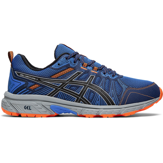 ASICS Gel - Venture™ 7 Electric Blue