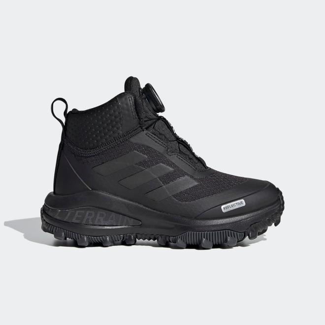 adidas Fortarun Running/Hiking 2020
