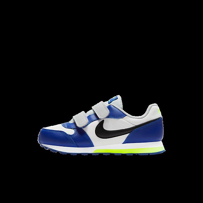 """Nike """"Runner 2"""""""