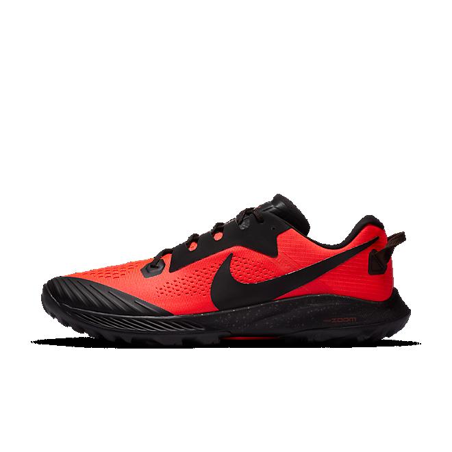 Nike Air Zoom Terra Kiger 6 Trailrunning
