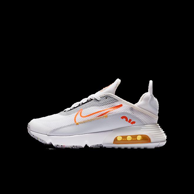 Nike Air Max 2090 DB1557-100