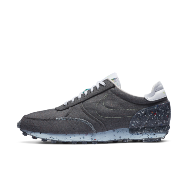 Nike Daybreak Type 'Recycled Canvas' CZ4337-001