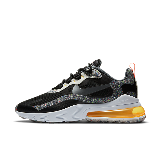 Nike Air Max 270 React DA4305-001