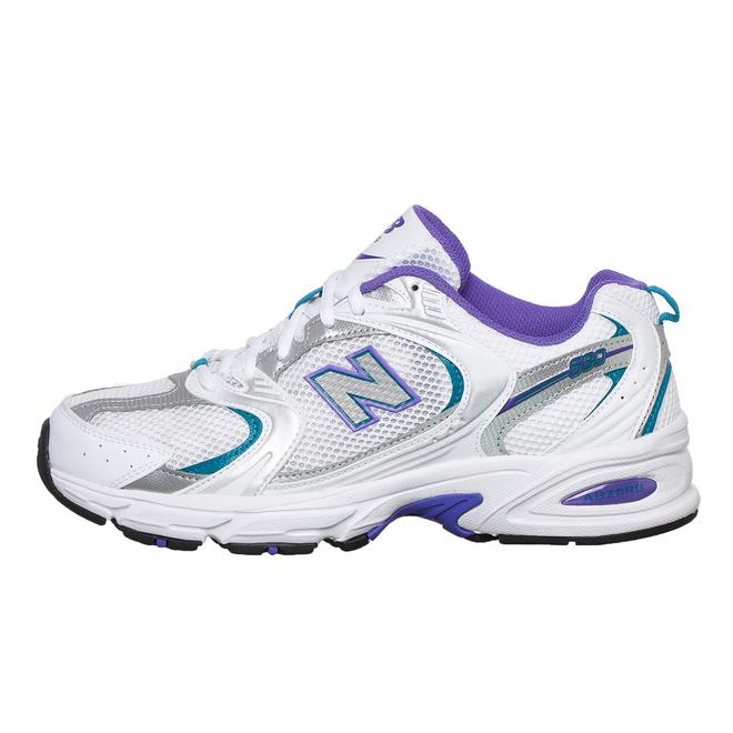 New Balance MR530FN1