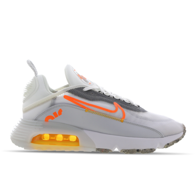 Nike Air Max 2090 DA1502-100