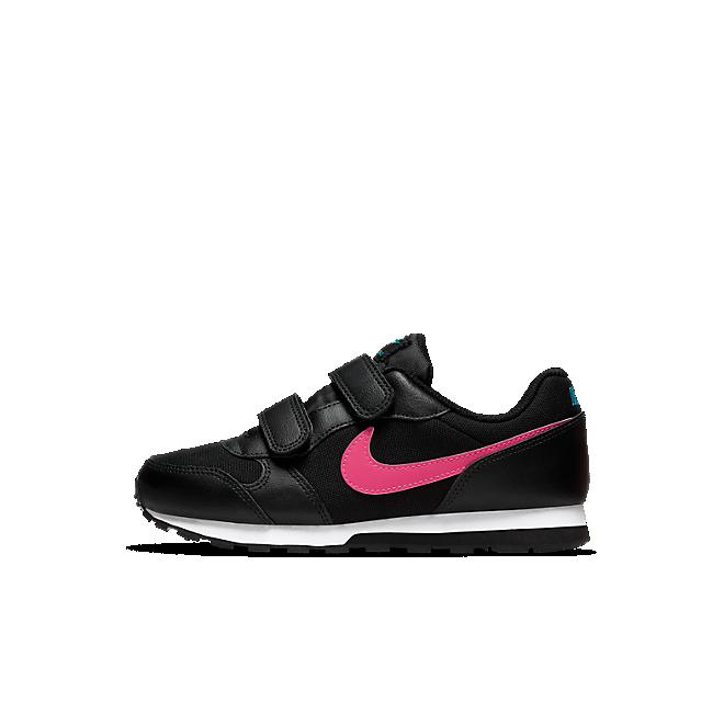 Nike MD Runner 2 Kleuter