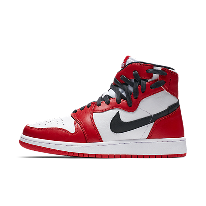 Jordan 1 Rebel XX OG 'University Red'