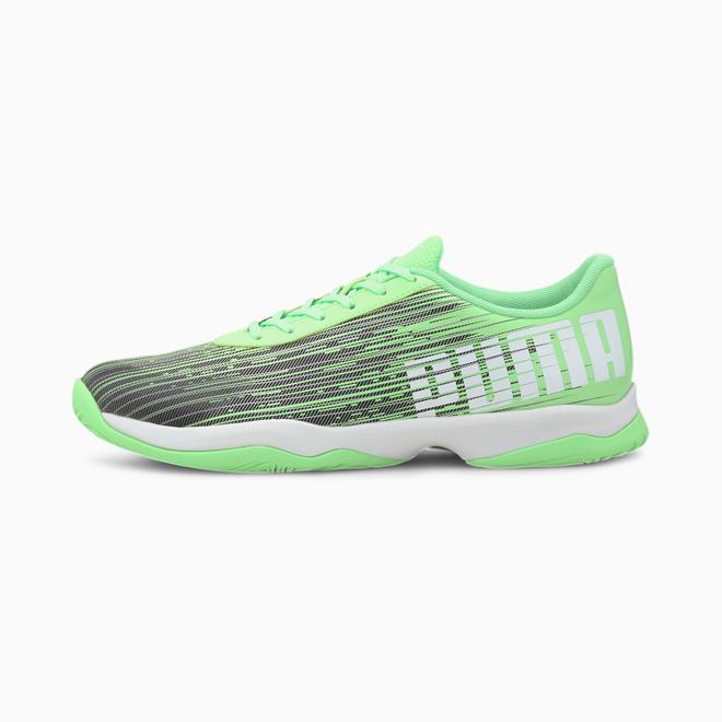 Puma Adrenalite 3.1 Indoor Sportschoenen