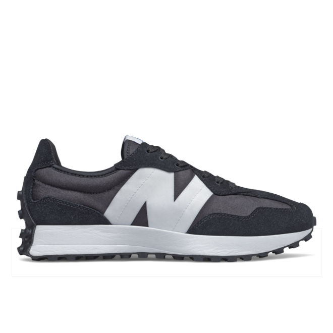 New Balance 327CPG Black