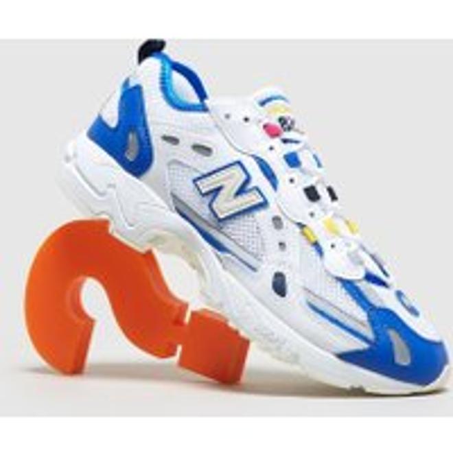 New Balance Ml827