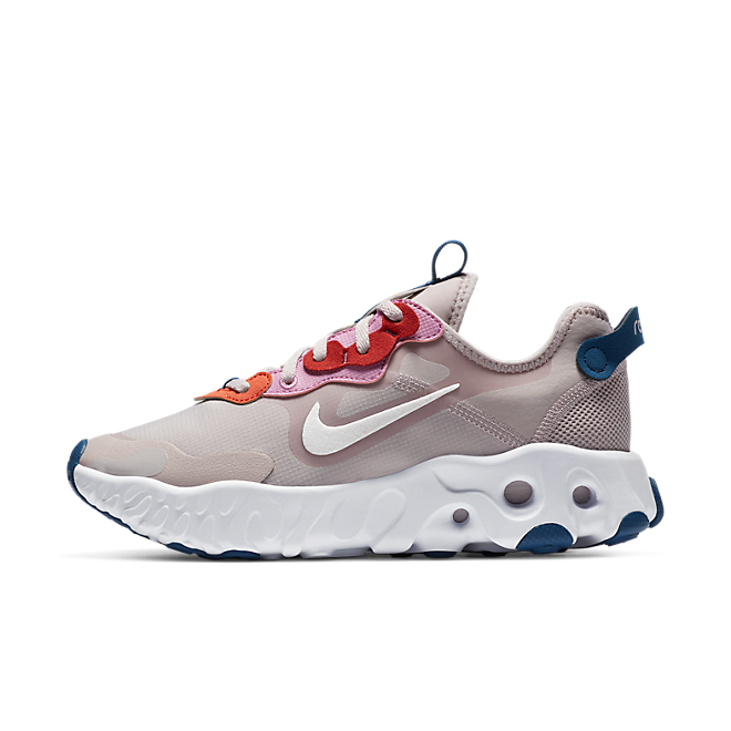 WMNS Nike React Art 3MIS