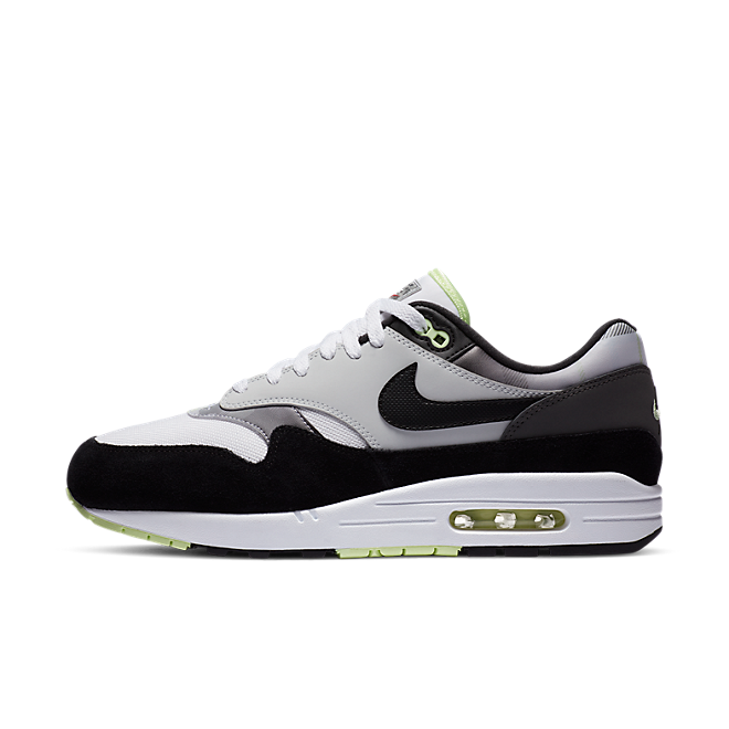Nike Air Max 1 'Remix Pack' - USA Exclusive