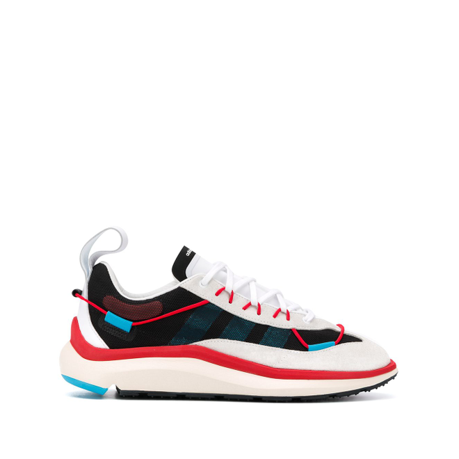 adidas Y-3 Shiku Run FX1414