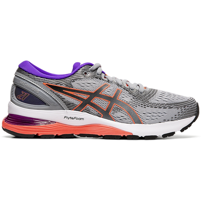 ASICS Gel - Nimbus 21 Sheet Rock